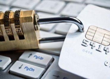 Зняття арешту з банківских рахунків</br></br>