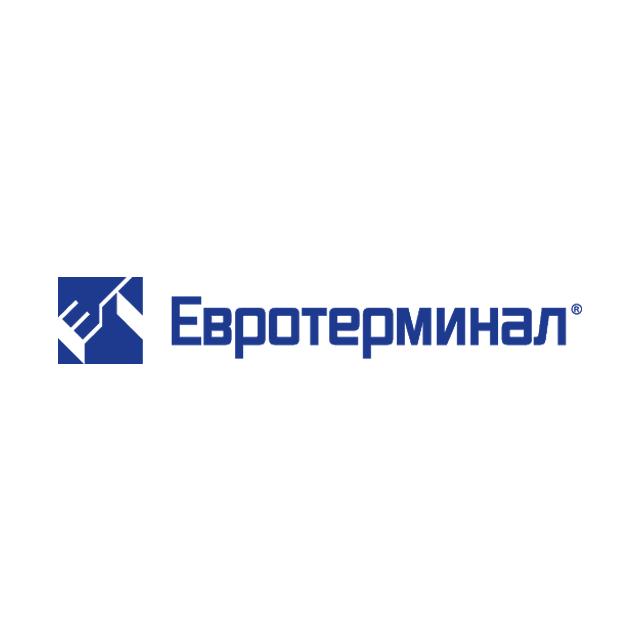 euroterminal